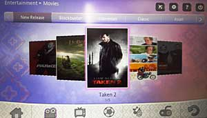batik air in flight movies