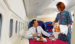 malaysia airline booking online