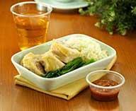 tigerair flight food onboard