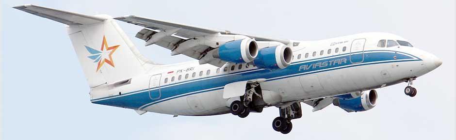 Aviastar Cari Tiket Pesawat Harga Murah Aviastar Promo