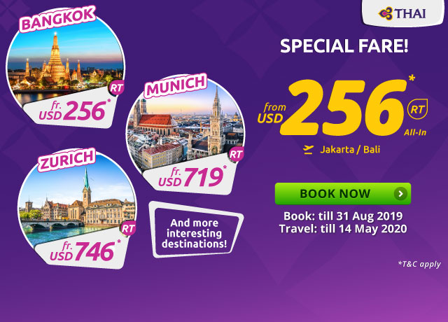 Flights Hotels Online Travel Domestic International Cheap