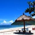Sumbawa Hotels
