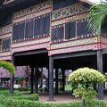 Aceh Hotels