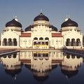 Banda Aceh ke Medan