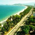 Nha Trang to Da Nang