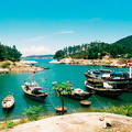 Book cheap flights from  Ho Chi Minh City / Saigon, Ho Chi Minh City | Saigon (SGN) to Phan Thiet (PHH)