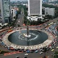 Jakarta Pusat hotels