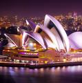 Australia Flights