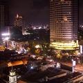 Surabaya Tegalsari hotels