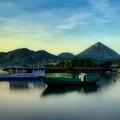 Ternate ke Gorontalo