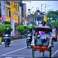 Yogyakarta Malioboro hotels
