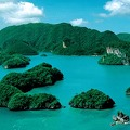 Flights to Langkawi