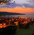 Bali Jimbaran hotels