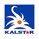 Kal Star Aviation