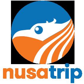 nusatrip online travel