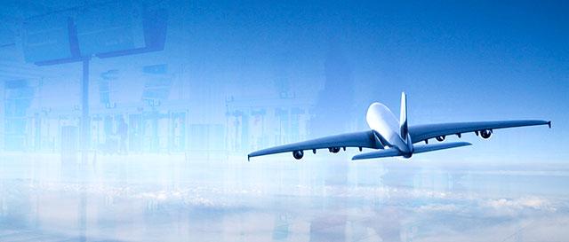 Flight Plane