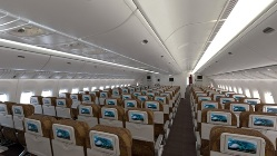 Garuda Indonesia Flights Book Cheap Plane Tickets On