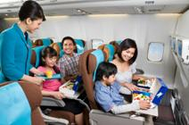 garuda-indonesia-in-flight-experience