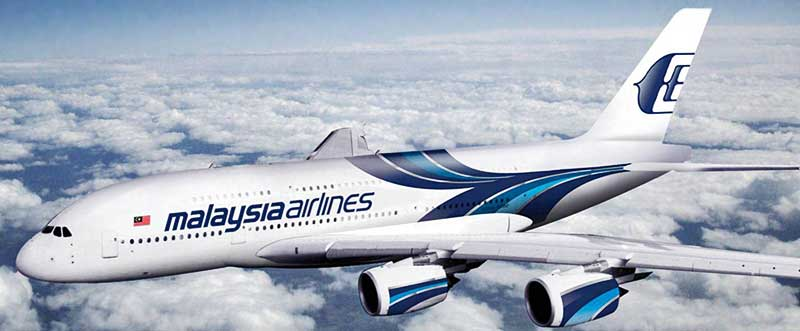 cheap flights Malaysia Airlines