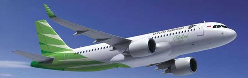citilink flights book cheap citilink airline flights in indonesia rh nusatrip com