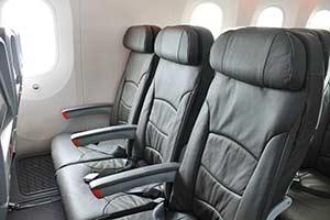 Jetstar Flight Book Cheap Jetstar Flights Online With