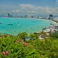 Pattaya Hotels