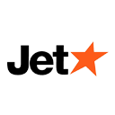 Flight ticket Jetstar Value Air
